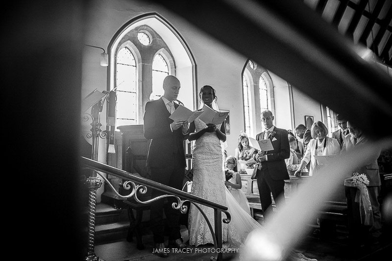 star-inn-harome-wedding-photography-12