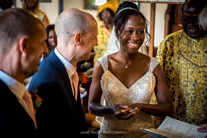 star-inn-harome-wedding-photography-13