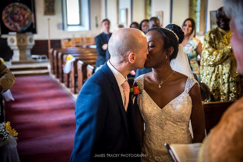 star-inn-harome-wedding-photography-14
