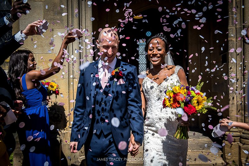 star-inn-harome-wedding-photography-16