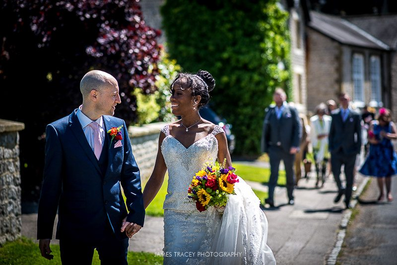 star-inn-harome-wedding-photography-17