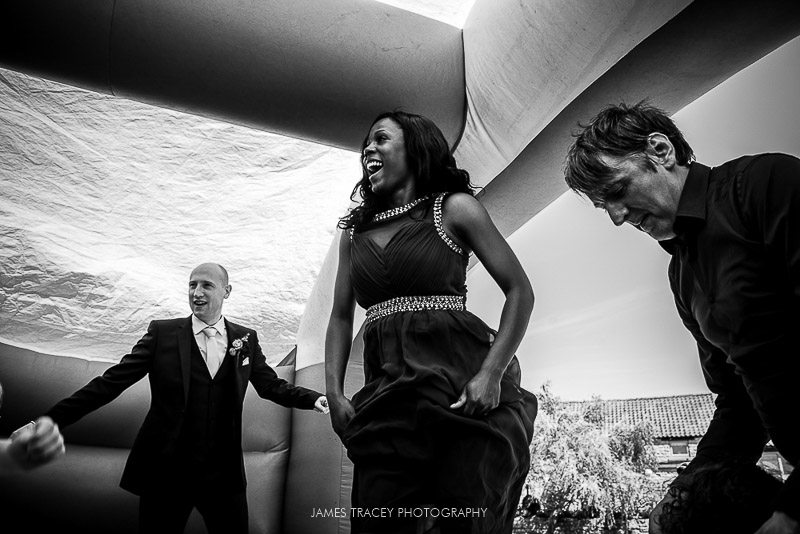 star-inn-harome-wedding-photography-23