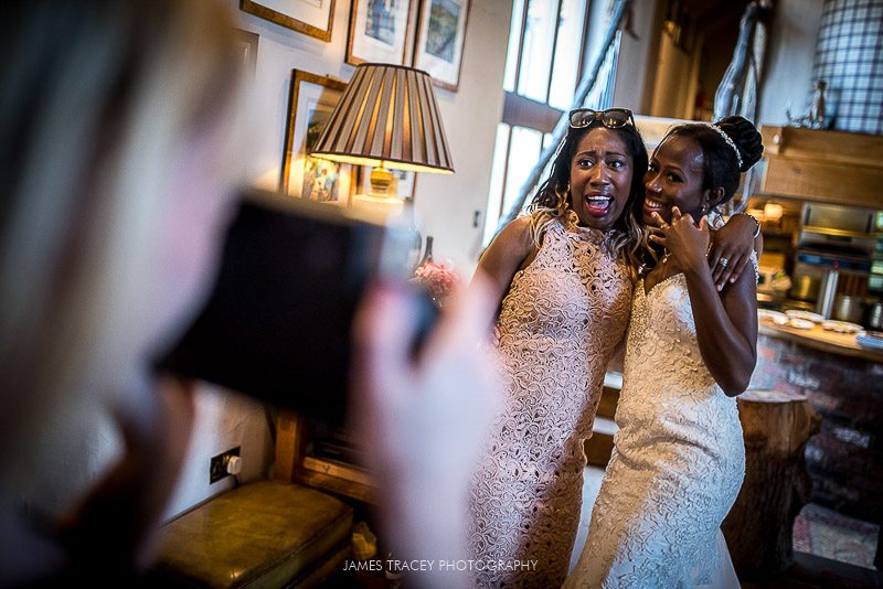 star-inn-harome-wedding-photography-25
