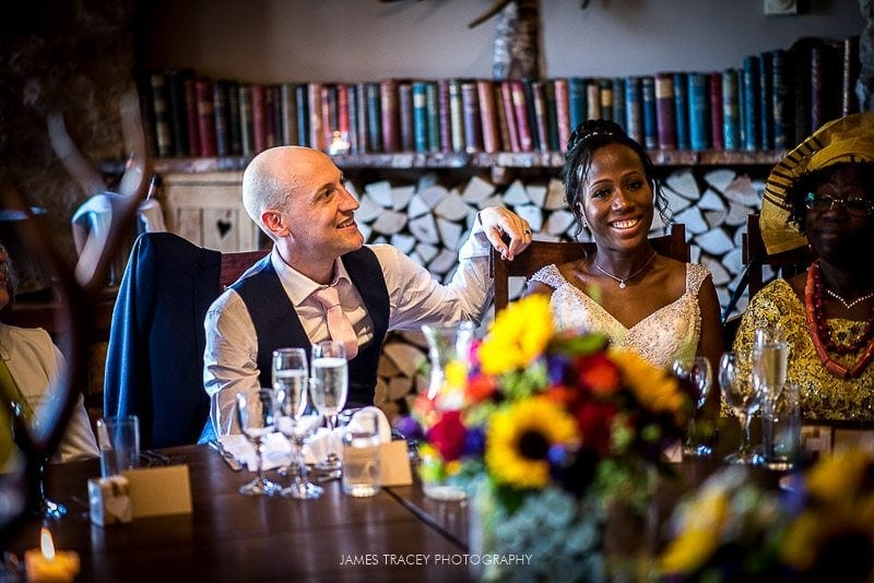 star-inn-harome-wedding-photography-31