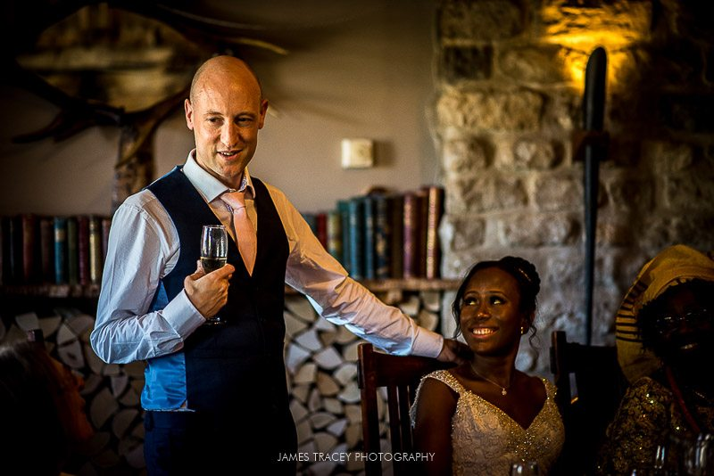 star-inn-harome-wedding-photography-34