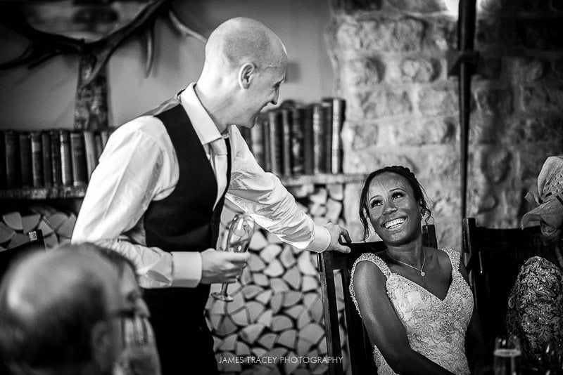 star-inn-harome-wedding-photography-35