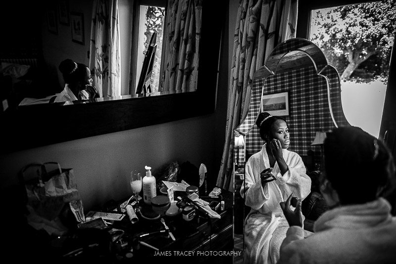 star-inn-harome-wedding-photography-4