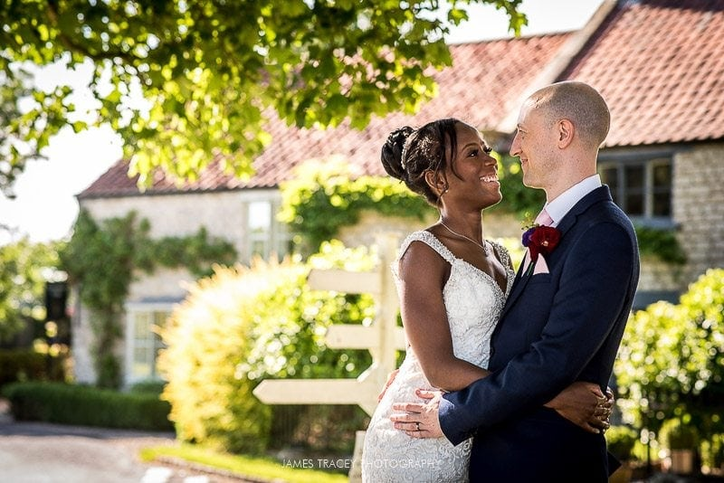 star-inn-harome-wedding-photography-44