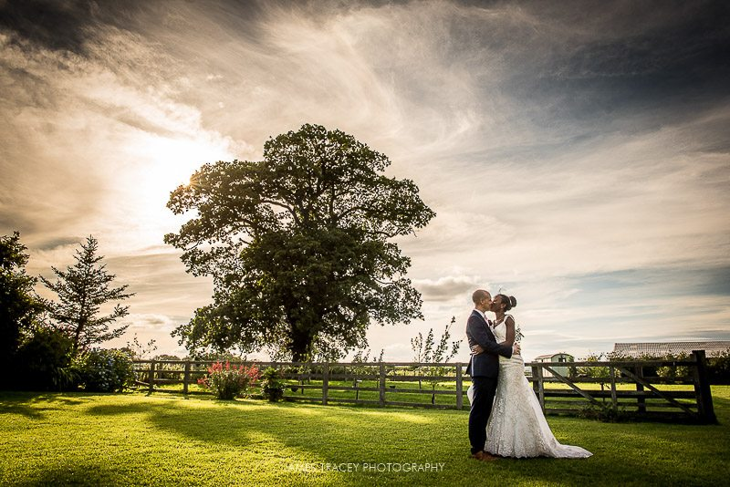 star-inn-harome-wedding-photography-53