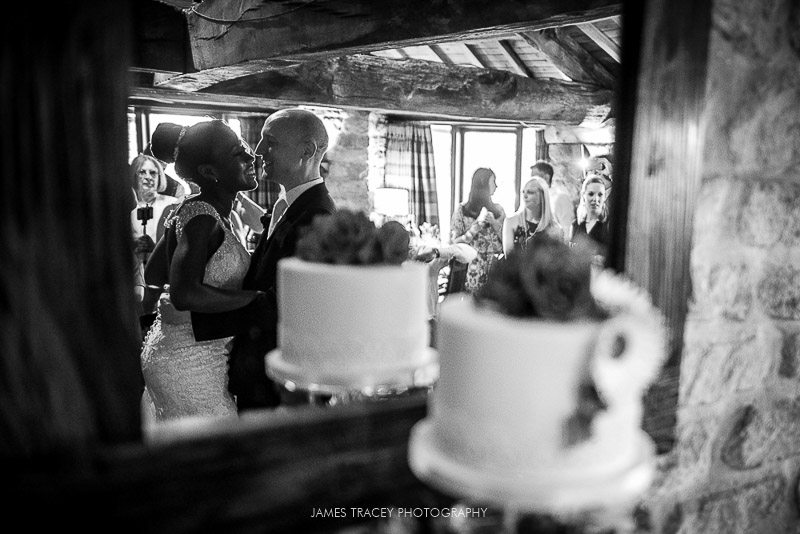 star-inn-harome-wedding-photography-55
