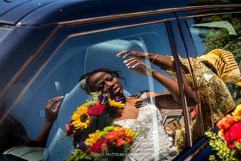 star-inn-harome-wedding-photography-9