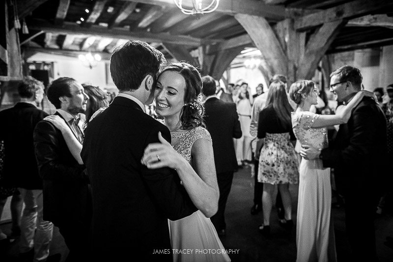 natural light first dance