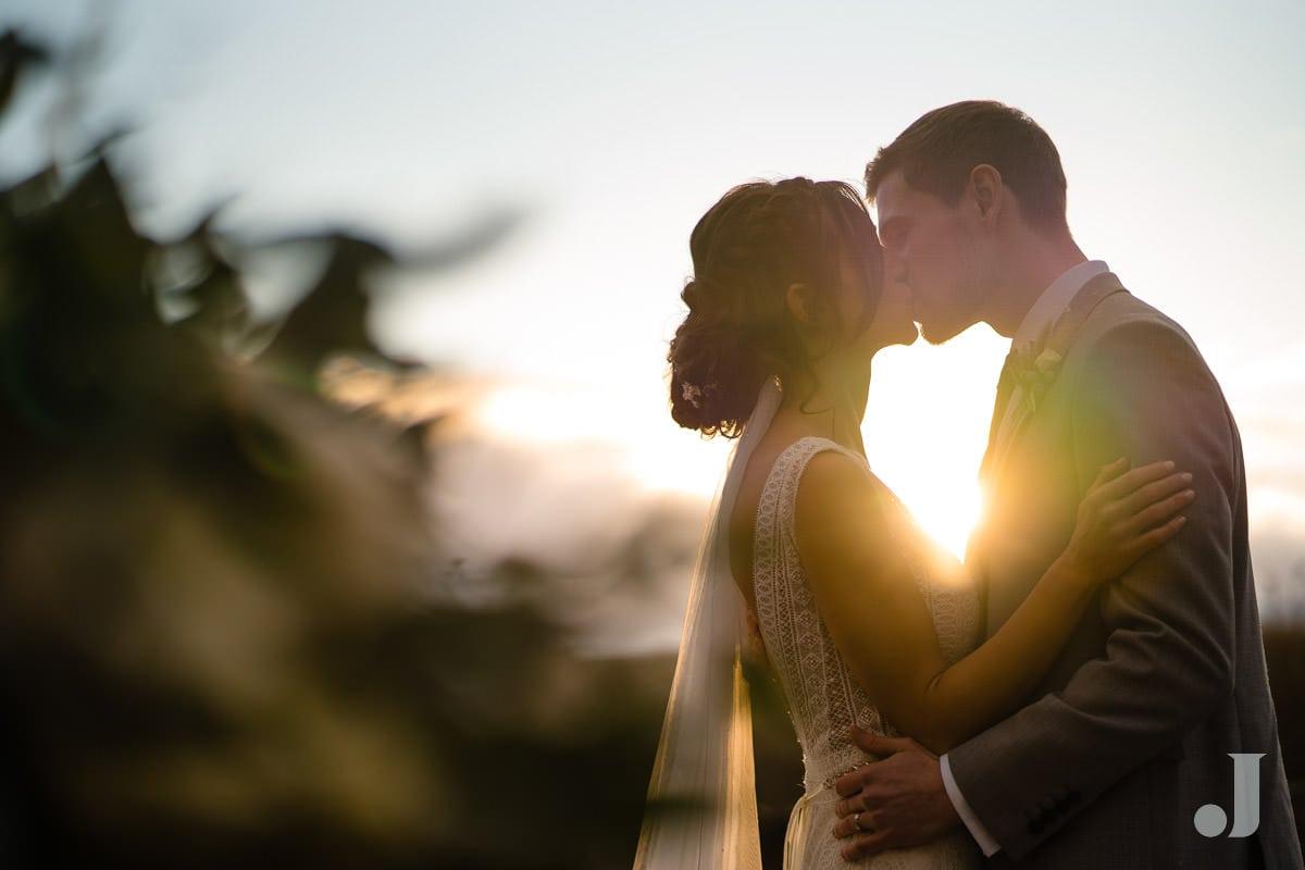 tithe barn bolton abbey wedding photography