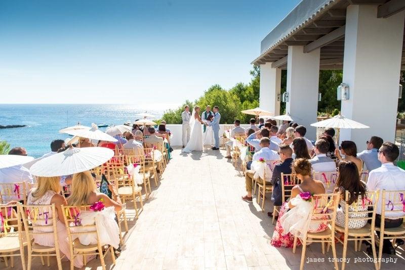 elixir ibiza wedding photographer