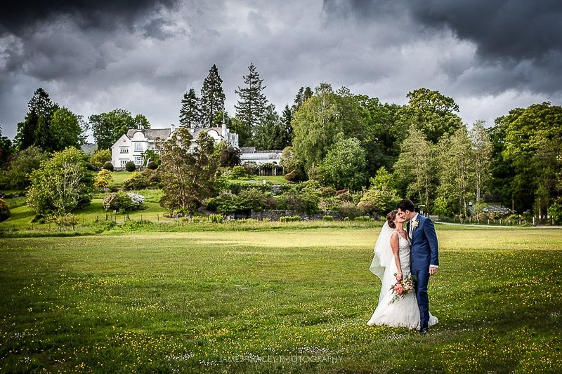 merewood country house wedding photography