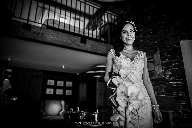 THE SAMLING WEDDING PHOTOGRAPHY MIA AND PETE-23