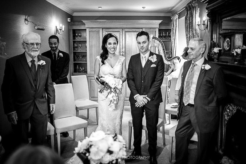 THE SAMLING WEDDING PHOTOGRAPHY MIA AND PETE-39