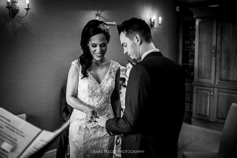 THE SAMLING WEDDING PHOTOGRAPHY MIA AND PETE-47