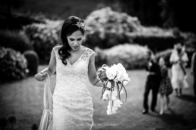 THE SAMLING WEDDING PHOTOGRAPHY MIA AND PETE-78