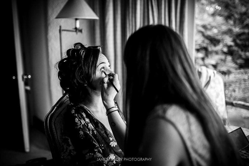 THE SAMLING WEDDING PHOTOGRAPHY MIA AND PETE-8