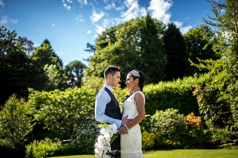 THE SAMLING WEDDING PHOTOGRAPHY MIA AND PETE-95