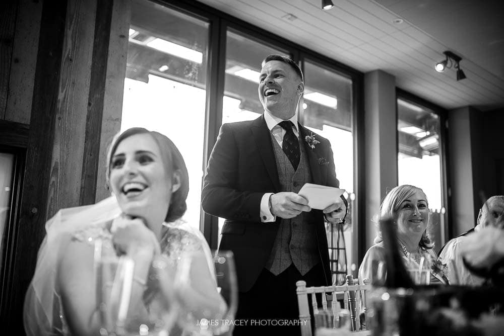 groom speech at king street townhouse