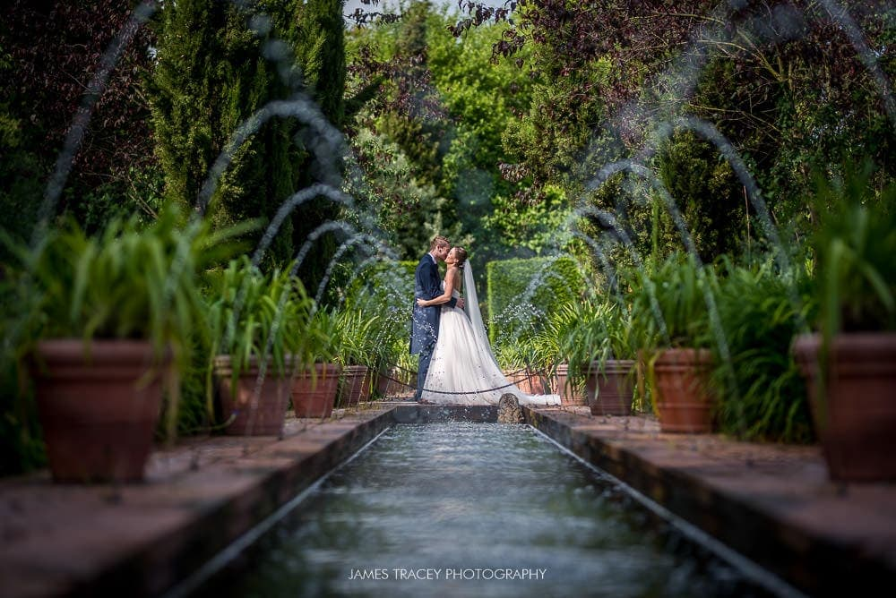 the mansion leeds wedding photography