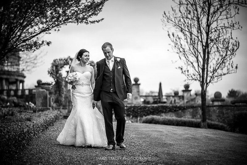 wood hall hotel wedding photography