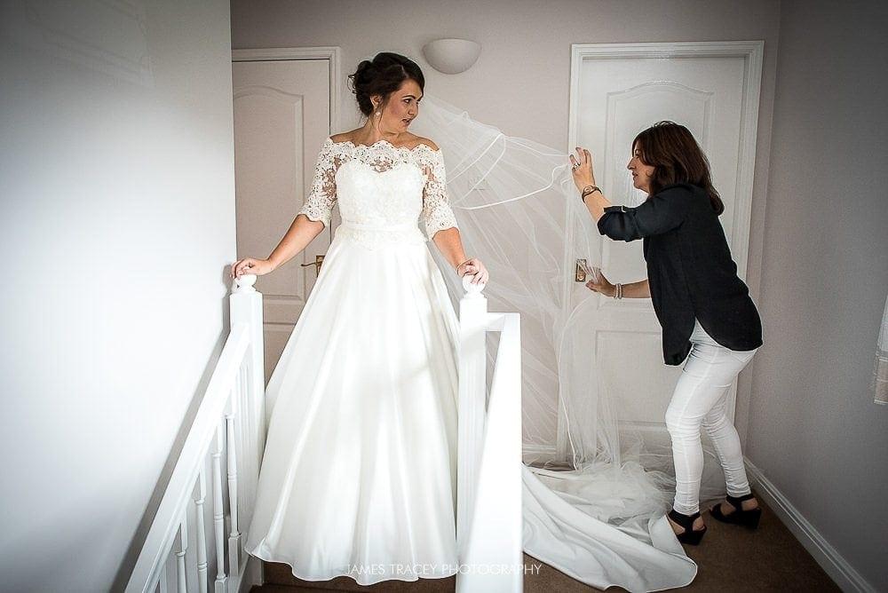 the_citadel_wedding_photography-20