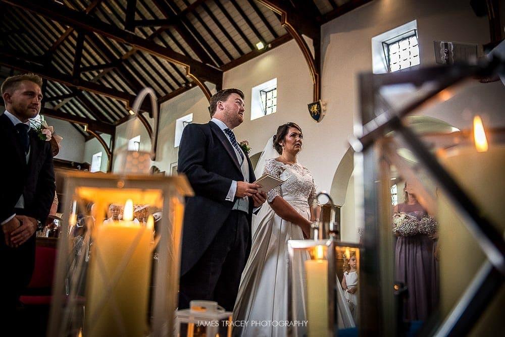 nicola and toms wedding