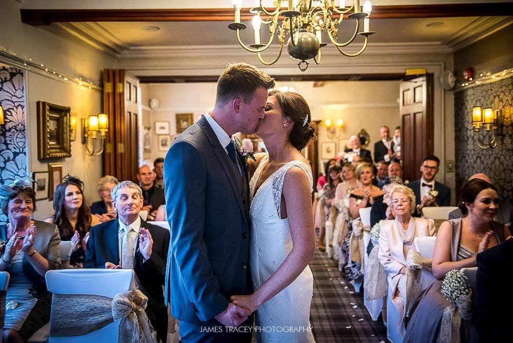 first kiss at broadoaks country house