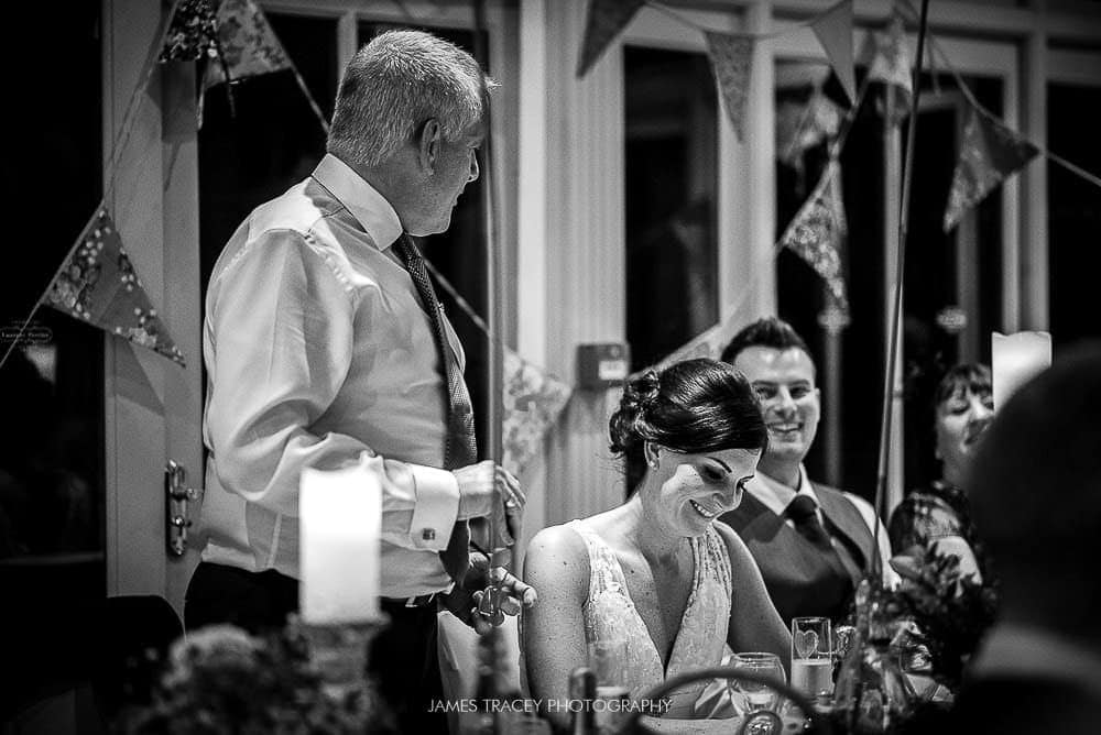 speeches at broadoaks country house