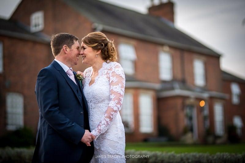 swancar farm wedding photos