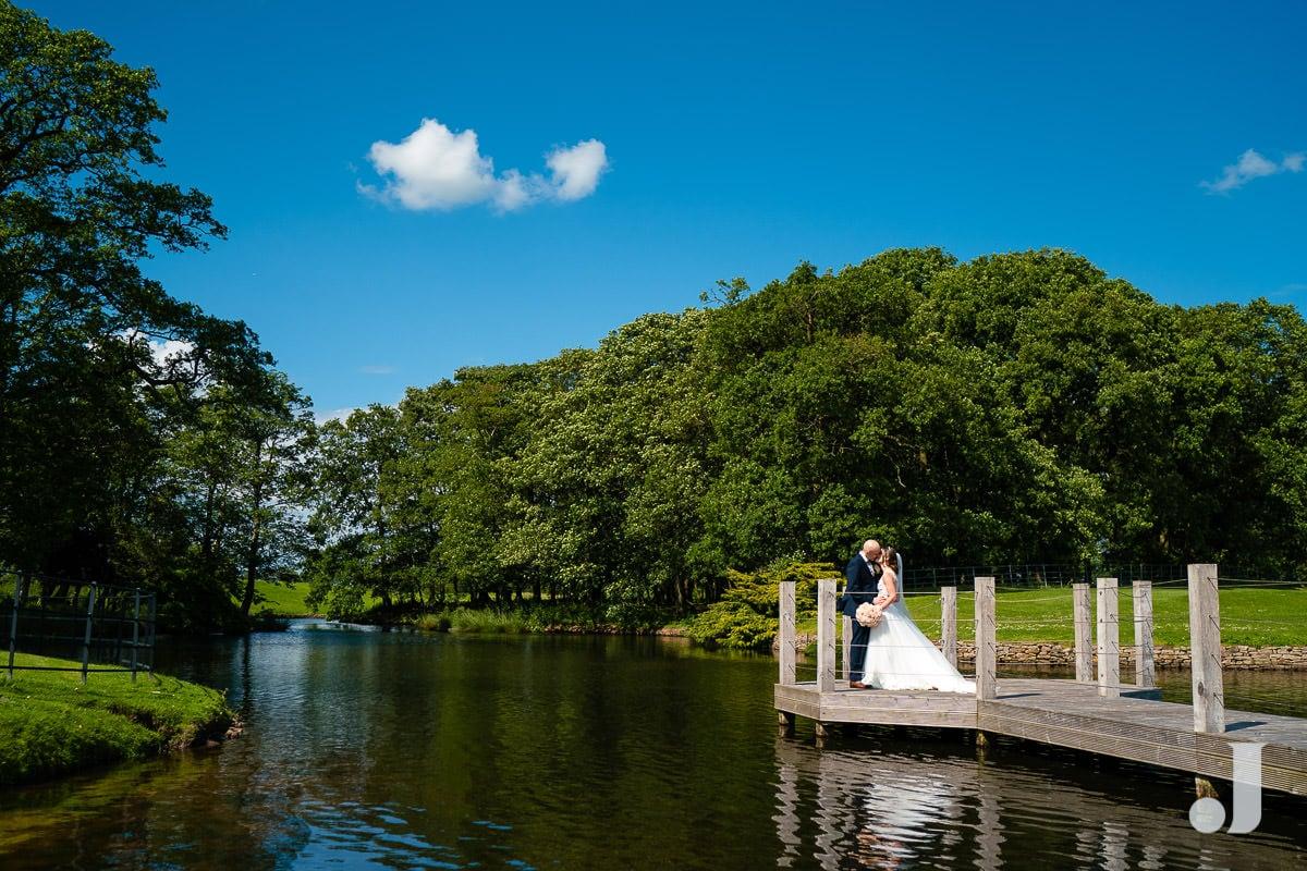 merrydale manor wedding photos
