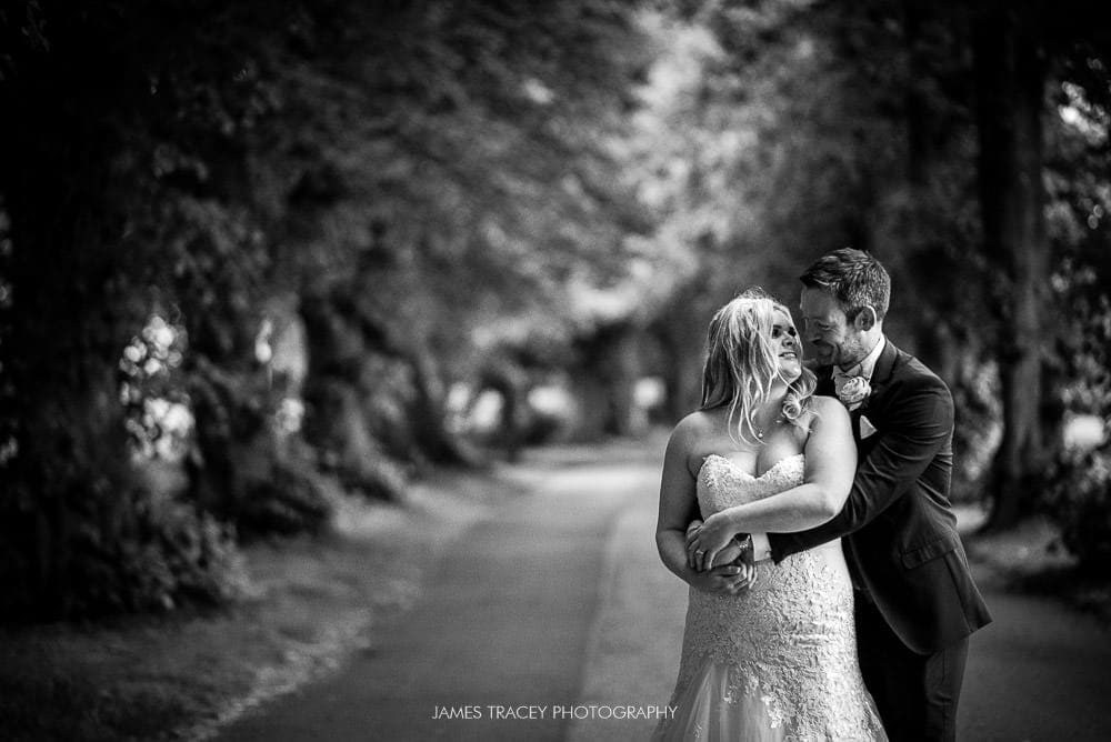 mottram hall wedding photos