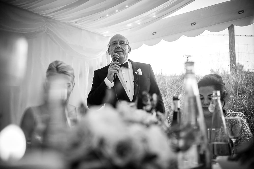 father of the bride speech ay upper house hayfield
