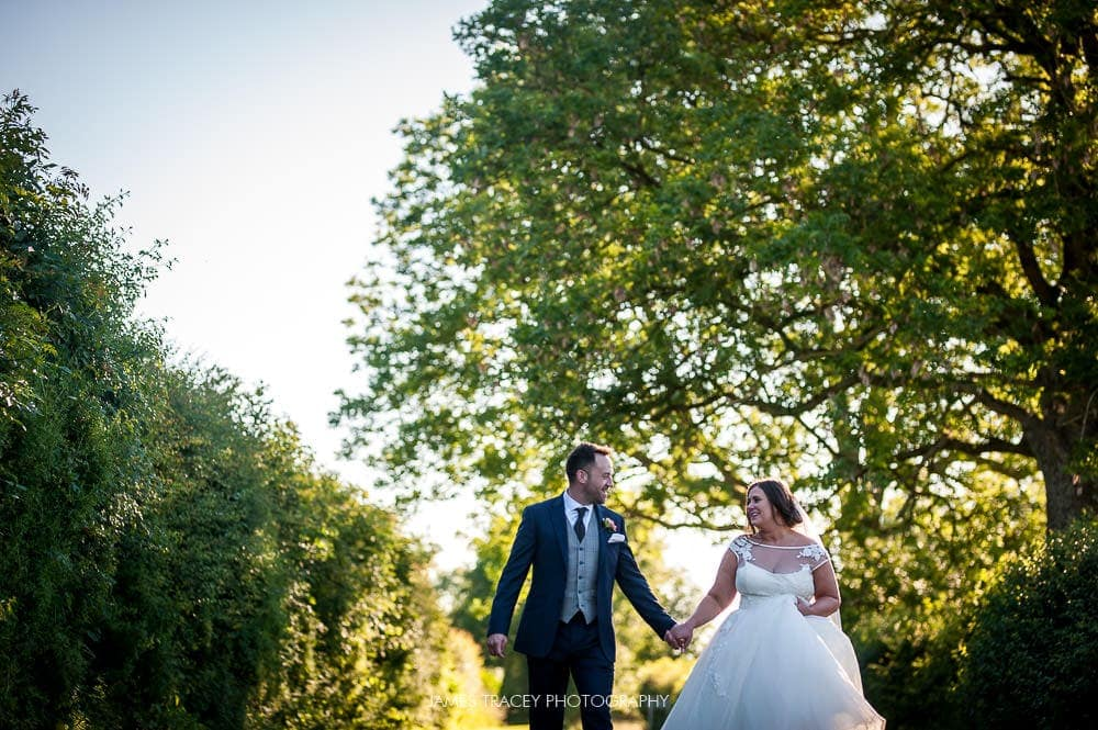 eden wedding barn wedding photography