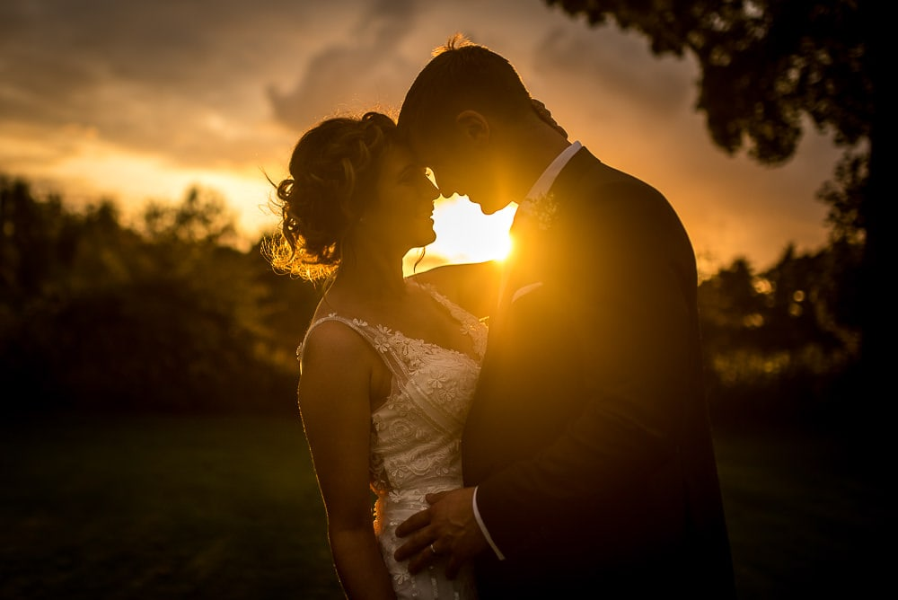 swettenham arms wedding photography