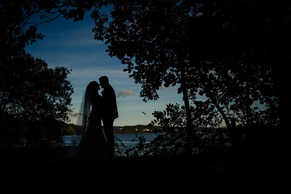 sulhoutte at cragwood wedding