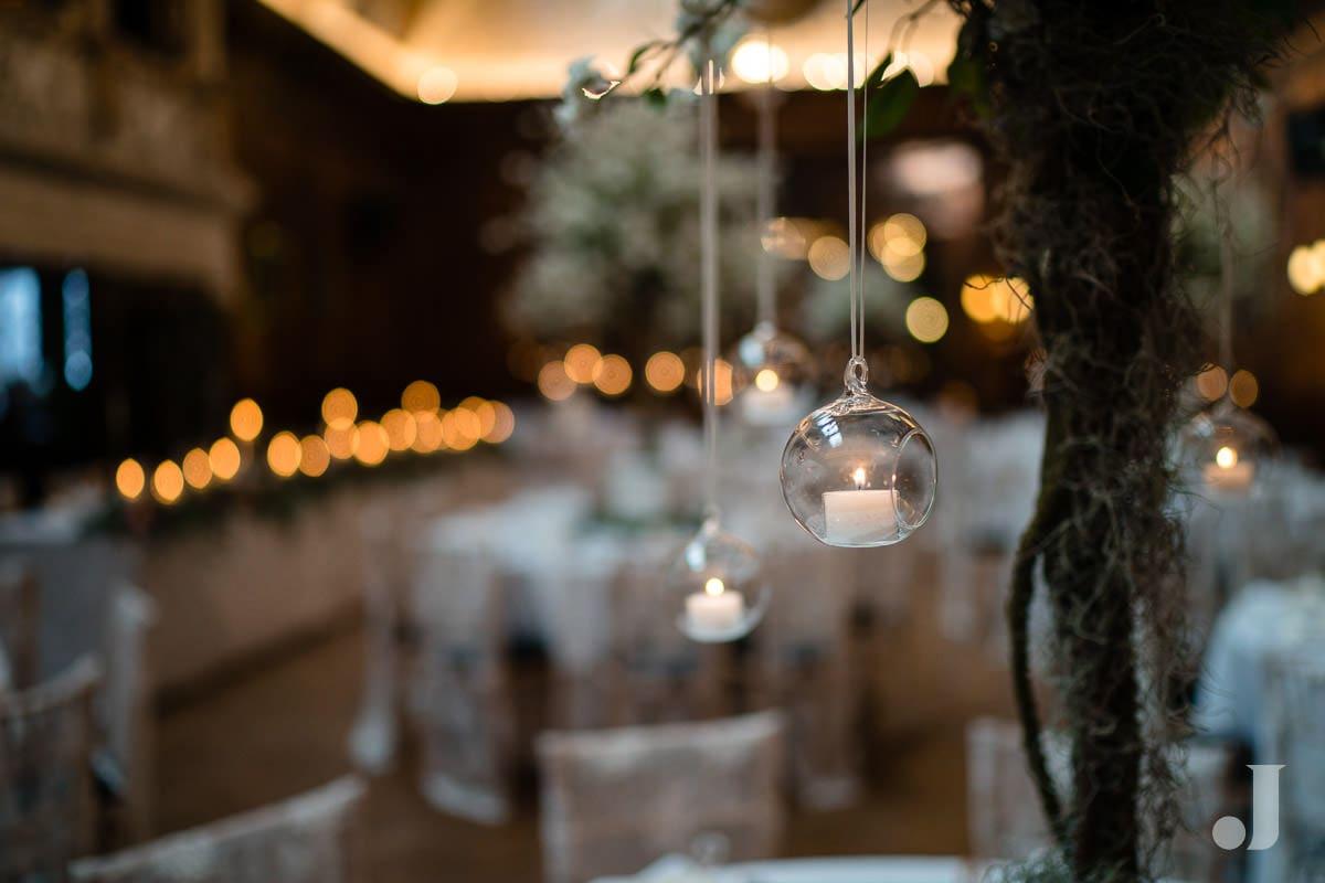 details at Thornton Manor wedding